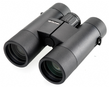Opticron Countryman BGA HD+ 8x42 Binoculars